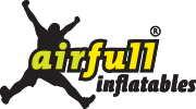 airfullinflatables