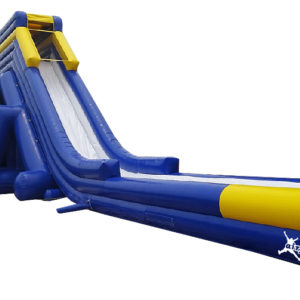 Super Giant Slide Inflatable